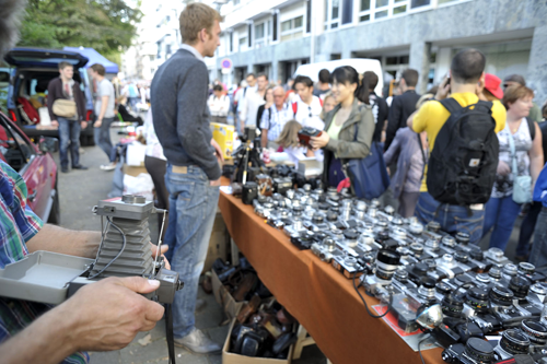 Braderie-de-Lille-article