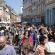 Braderie de Lille 2017 : accès et stationnement