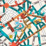 plan-de-la-Braderie-de-Lille-par-quartier