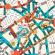 Braderie de Lille : découverte des différents quartiers