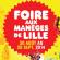Journée Promo Foire aux Manèges – Mercredi 24 Septembre 2014