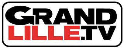 Logo-Grand-Lille-TV-Une-Mouves