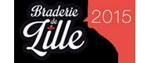 Braderie de Lille : Le site de la Braderie de Lille 2015