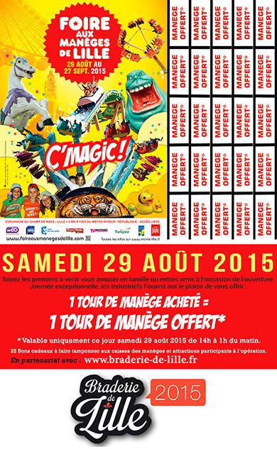 coupon-foire-aux-manèges-2015