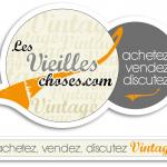 logo vieilleschoses.com