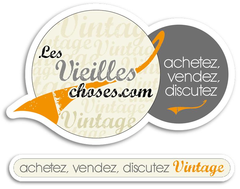 La Braderie de Lille avec LesVieillesChoses.com