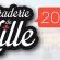 Braderie de Lille 2015 – J-1 !