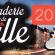 Braderie de Lille 2015 J-2 – Le point Météo !