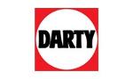 code promo darty