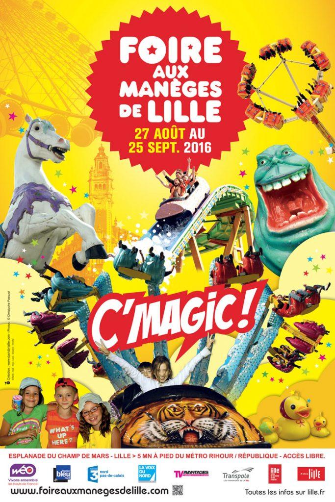 foire-aux-maneges-de-lille-2016