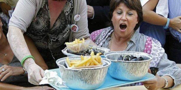 Braderie de Lille 2017 – Le grand retour !