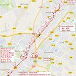 Semi-Marathon_Braderie_2017_full_visuel