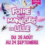 foire_aux_maneges_lille_septembre2017