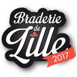 logo-braderie-de-lille-2017