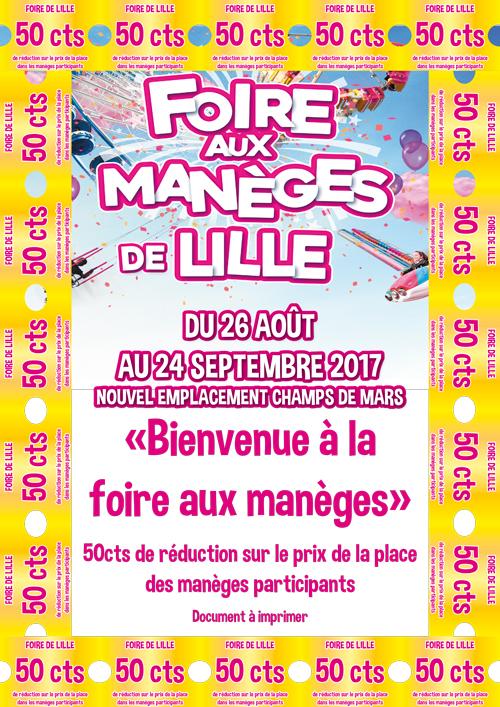 reduction-foire-aux-maneges-2017