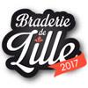 Braderie de Lille : Le site de la Braderie de Lille 2017