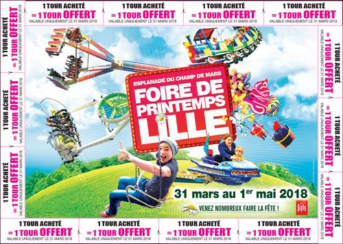 reduction-foire-de-printemps-lille-2018