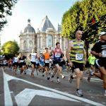 semi-marathon-de-Lille-édition-2018