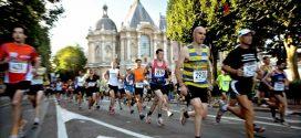 Braderie de Lille 2018 : J-4 ! Les courses (semi marathon)